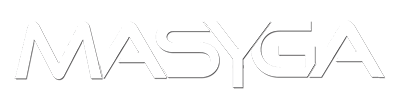 logo-masyga-transparentpeq